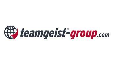 teamgeist-group.com